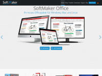 softmaker.de