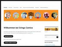 gringo-comics.de