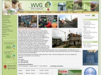 Wvg-greifswald.de