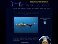 megalodon-haizahn.net