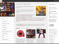 yoga-shop.org