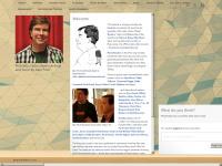 panelborders.com
