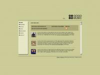 gogo-music.net