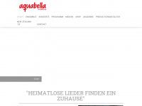 aquabella.net