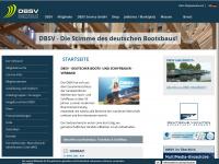 Dbsv.de
