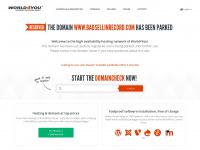 badsellinrecord.com