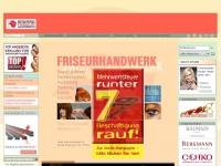 friseurhandwerk.de