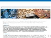 biv.org