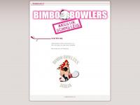 bimbobowlers.de