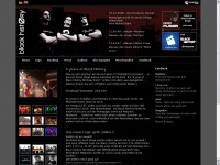blackhistoryrock.com