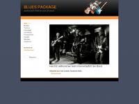 bluespackage.de