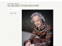 club-der-toten-dichter.de