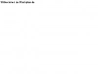 Wachplan.de