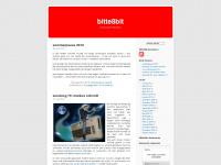 bitte8bit.wordpress.com