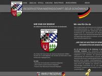 rk-selb.de