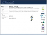 sybcom.net