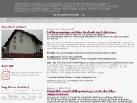 fambabau.blogspot.com