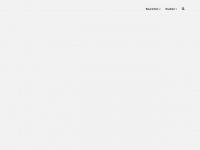 smartpit.de