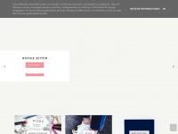 mrsdinosaur.blogspot.com