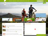 albstadt-tourismus.de