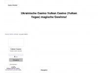 mini-rc-auto.de