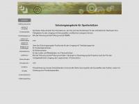 diplomus.de