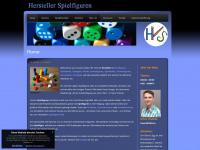 thermobecher-kaffeebecher.de