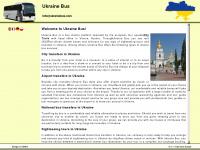 ukrainebus.com