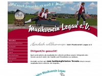 mv-legau.de