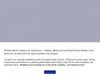 blairbowman.com