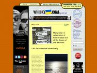 whiskyfun.com