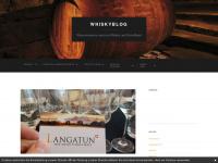 whiskeyblog.de
