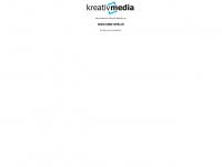 rabe-web.ch