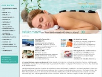thermen-sauna-wellness.de