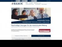 bamik.de