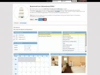 hpbooking.de