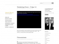 Ahelbig.wordpress.com