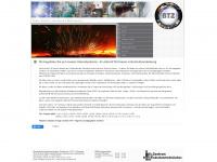btz-kramer.info