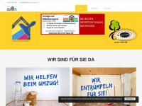 service-ums-haus.de