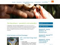 naturfinanz.de
