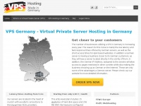 vps-germany.com