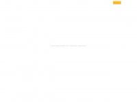 hotels-spanien.de