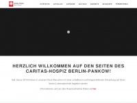 caritas-hospiz-pankow.de