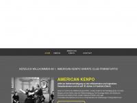kenpo-ffo.de
