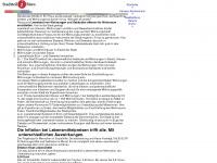 zukunft-bockenheim.de Thumbnail
