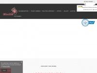 phuket-peachblossom.com
