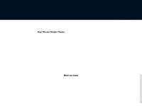 dream-theme.com