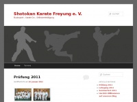 Karatefreyung.wordpress.com