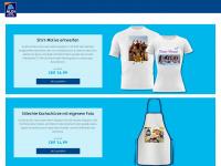 aldi-suisse-photos.ch