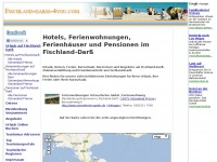 fischland-darss-4you.com